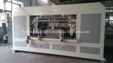 Full Automatic 63mm PVC Pipe Bending Machine