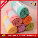 Blanket Factory China Blanket 100% Polyester Polyester Blanket (ES205207215AMA)
