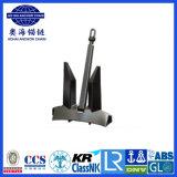 Type Hhp AC-14 Sb Anchor Dnv/ ABS/Lr/CCS