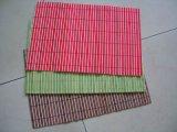Bamboo Carpet / Cushion (BM-003)