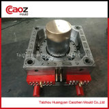 20liter Paint Injection Bucket Mould with Good Quality