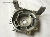 Aluminum Die Casting Motor Stator