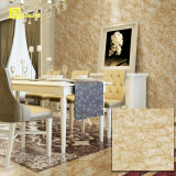 Tile, Polished Porcelain Floor Tile (WD8010)