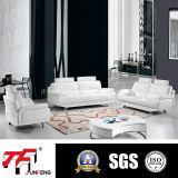2016 Hot Sale Leather Sofa Set Jfs-7
