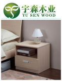 Popular Hotel Night Stand Hotel Furniture