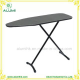 Hotel Folding Ironing Board Table with Adjustable Height