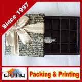 Gift Paper Box (3111)