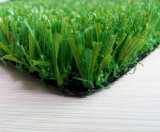 No Filling Football/Soccer Artificial Grass, Sports Ground Grass, Football Grass, Soccer Artificial Grass,