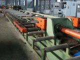 2016 Hot Sell 15t Hydraulic Draw Bench