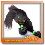 4A Top Grade New Brazilian Hair Straight Bundles