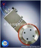 Fiber Materrial Cutting Air Blade