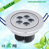 2014 Sale caliente LED Ceiling Light con el CE RoHS