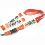 Custom 3D Silicone Garment Labels