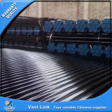 Seamless Carbon Steel Boiler Tubes