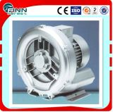 3HP 25 Kpa Air Blower for Swimming Pool or SPA Pool