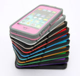 Hot Selling Lifeproof Cell Phone Case / Mobile Phone Case for iPhone