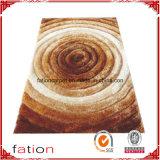 Fashion Special Soft Indoor Area Rug L 3D Plain Shaggy Carpet