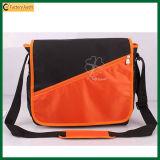 Single Strap Popular Sling Bag Shoulder Bag (TP-SD125)