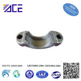 Metal Casting Investment Steel Casting