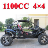 2 Seat 1100cc Dune Buggy