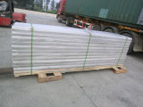 Cement Foam Sandwich Panel (KXD-SP1471)