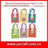 Easter Decoration (ZY16Y756-1-2-3-4-5-6) Easter Gift Craft Item Decoration