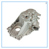 Auto Die Casting Parts for Engine Cover