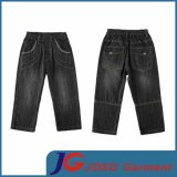 Girls Deep Colored Kids Jeans (JC5132)
