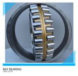 Low Price Tapered Roller Bearings 30209 Units