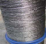 Ygp-101 Expanded Graphite Yarn