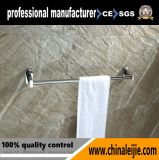 Stainless Steel Double Towel Bar Hotel Bathroom Accessory