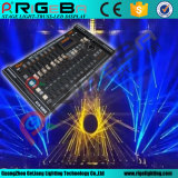 Crocodile Controller DMX512 Controller Stage Light Equipment Console