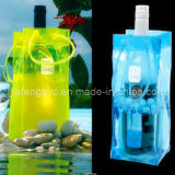 PVC Ice Bag / Cooler Bag