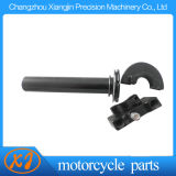 High Quality Visible CNC Aluminum Refit Universal Throttle Control Handle