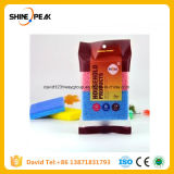 Kitchen Cleaning Scouring Pad, Cellulose Sponge Scouring Pad
