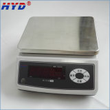 High Precision Weighing Digital Electronic Scale