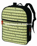 Sugar Zippee School Kids Backpack