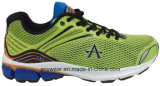 Men′s Sports Running Shoes Athletic Footwear (815-7068)