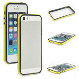 Brand New Cellphone Metal Frame for iPhone 5s