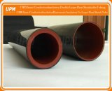 C106 Tri-Layer Shrinkable Tube for Cable Joint