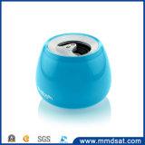 Mini S-608 Crystal Portable Wireless Bluetooth Speaker