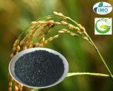 Argricultural Fertilizer Organic Potassium Fertilizer