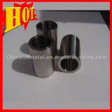 ASTM B338 Gr2 Seamless Titanium Tube