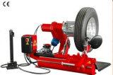 OTR Tyre Changer (LT690 LT650)