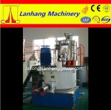 Vertical High Speed Mixer Unit