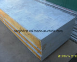 Thermal Insulation Cold Storage Insulation Board PU Cold Room Board