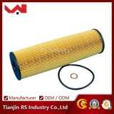 OE A1201800009 Auto Oil Filter for Germany Series