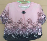 Wholesale Summer Used Clothes and Shoes