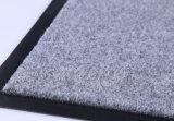 Most Popular Modern Velour Carpet