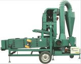 Grain Seed Cleaner for Sesame Barley Wheat Beans Cereals